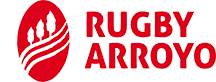 Club Rugby Arroyo